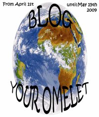 blogyouromelet_small