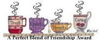 coffee11_jpgfriendship1