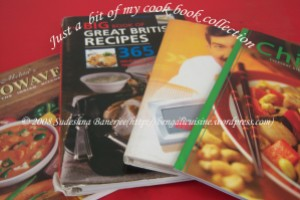 cook-books