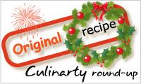 original-recipe
