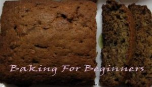baking-event-logo