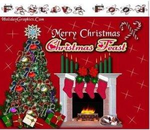christmas-logo1