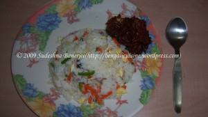 fried-rice11