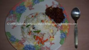 fried-rice11