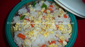 fried-rice2