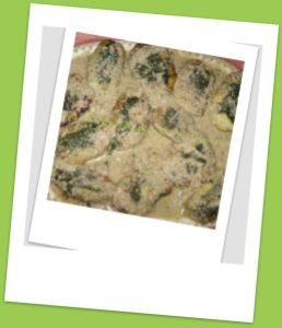 paneer_palak_curry2