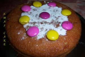 x-mas-cake