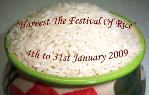 harvest-the-festival-of-rice