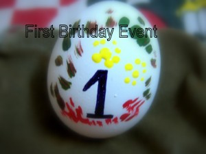 birthday-event
