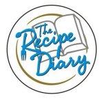 recipe diary logo (515 x 500)